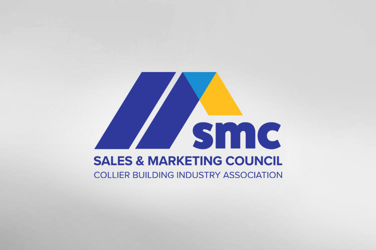 Sales & Marketing Council – CBIA