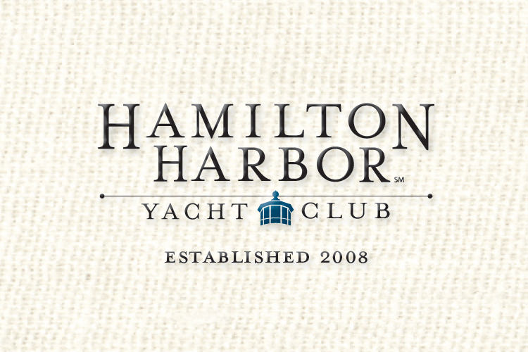 Hamilton Harbor Yacht Club