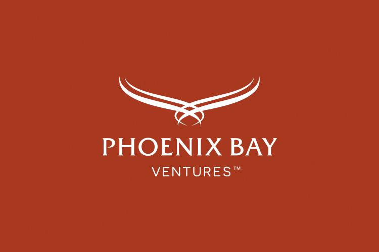 Phoenix Bay Ventures