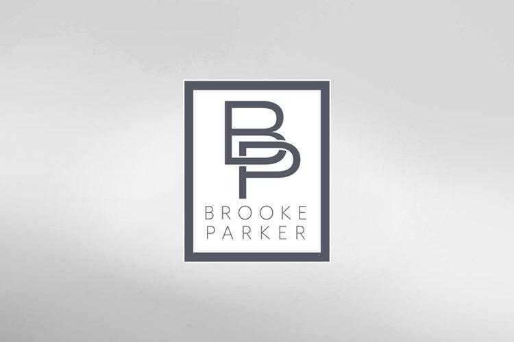 Brooke Parker