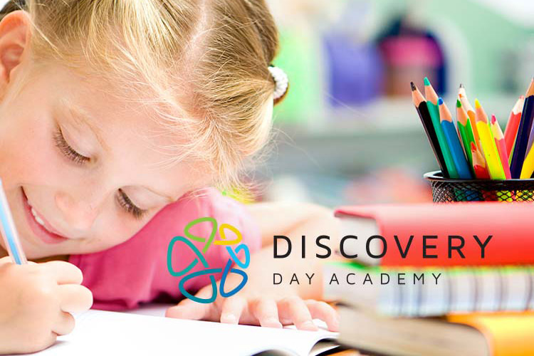 Discovery Day Academy