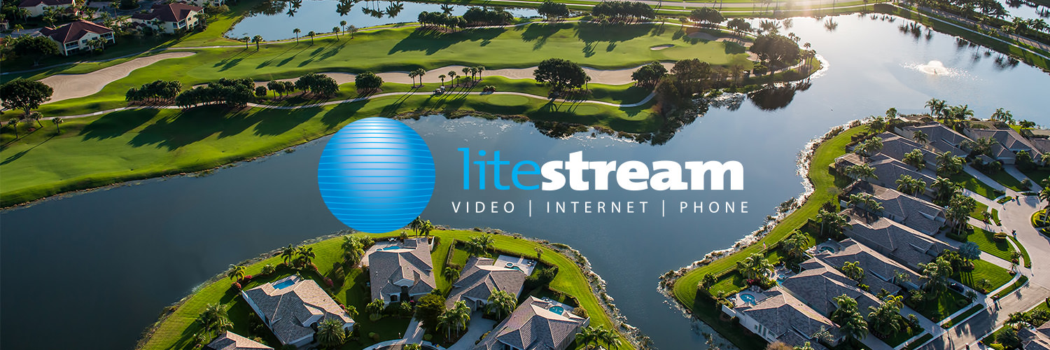 Litestream Cable Company