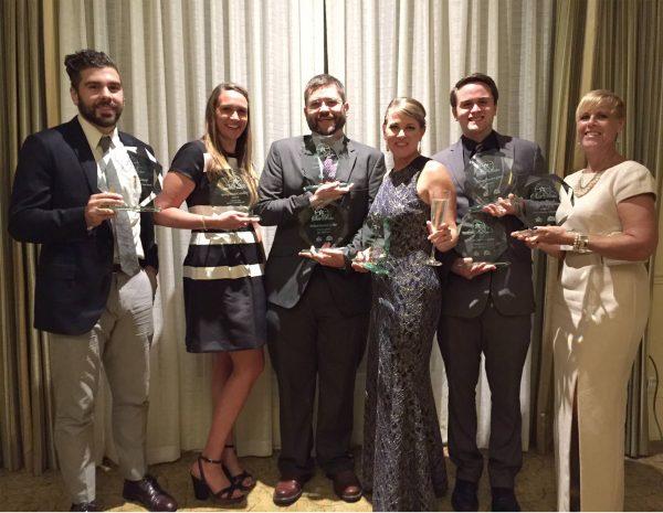 Award Winning - Ad Agency - Naples Florida