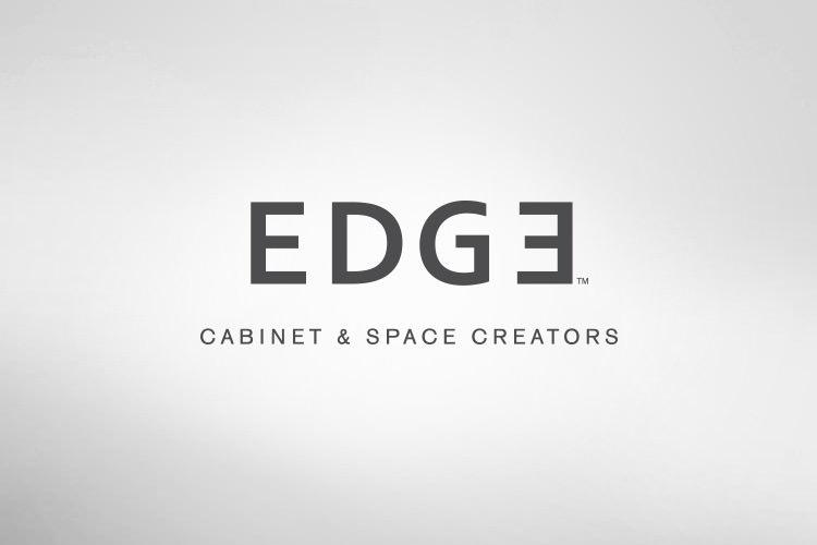 EDGE Cabinetry