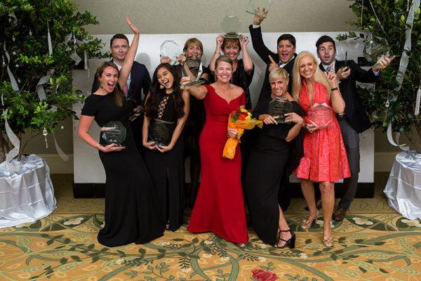 Sand-Dollar-Awards-Wilson-Creative-Group
