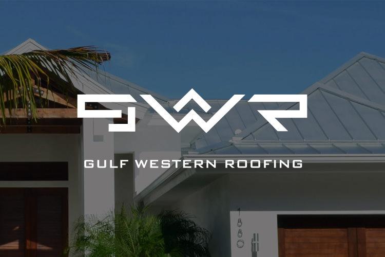 Gulf Western Roofing