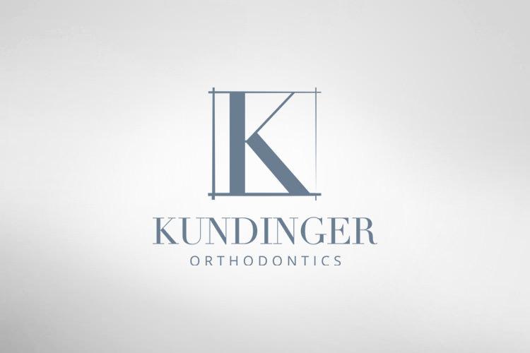 Kundinger Orthodontics