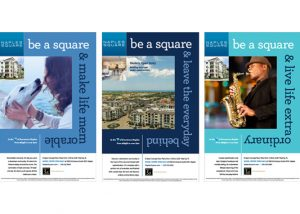 ad-campaign-design - naples-florida