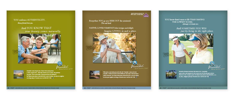 ad-design-naples-florida-wilson-creative