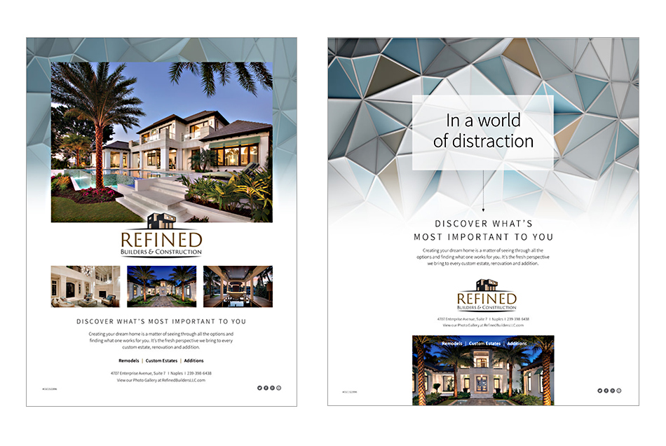 advertising-design-home-builder-naples-florida