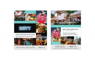 advertising-design-naples-florida
