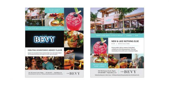 advertising-design-naples-florida