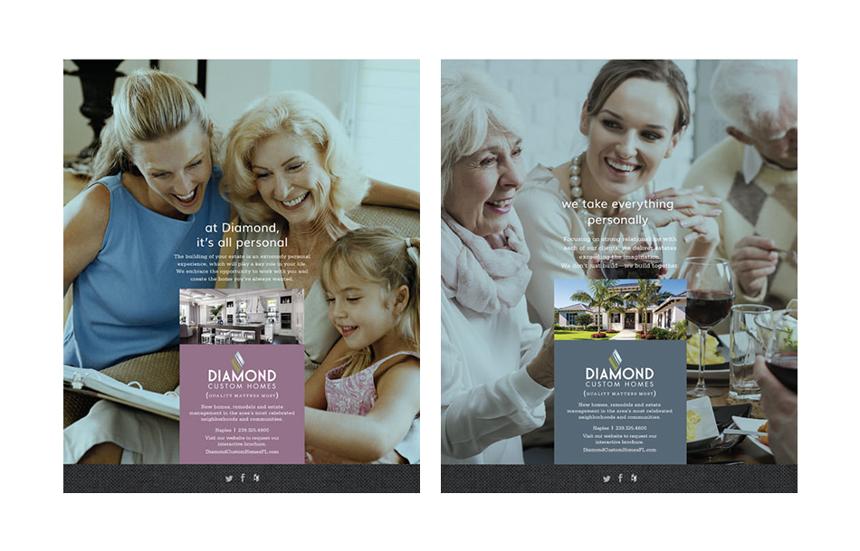 advertising-design-naples-florida-wcgpros-dia1