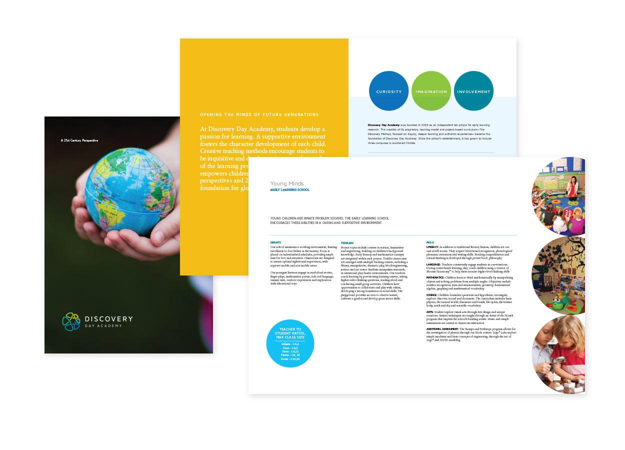 brochure-design-naples-florida-dda