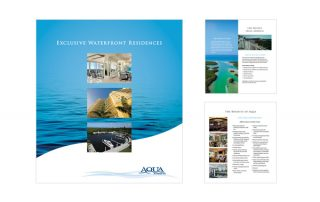brochure-design-naples-florida