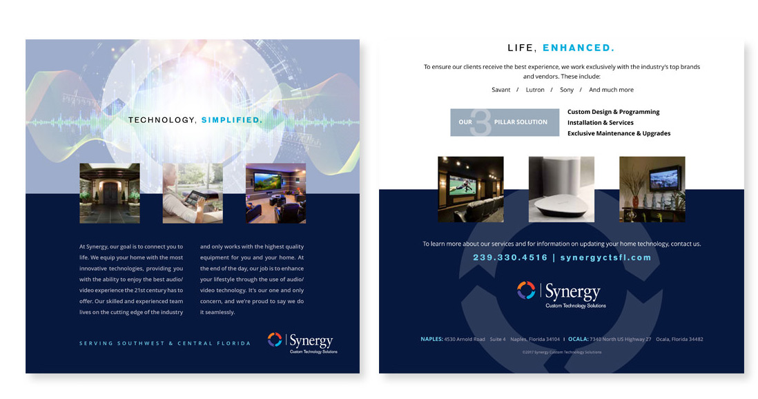 collateral-design-naples-florida-synergy