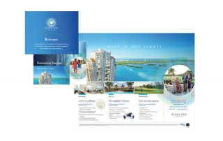direct-mail-design-florida-naples-thumb