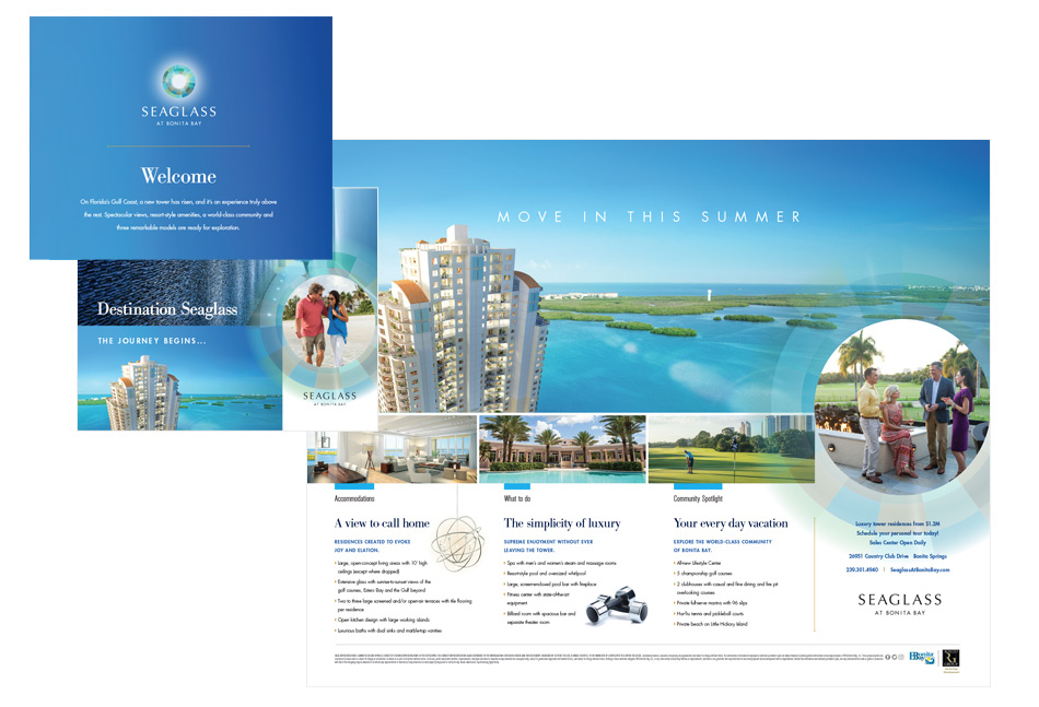 direct-mail-design-florida-naples