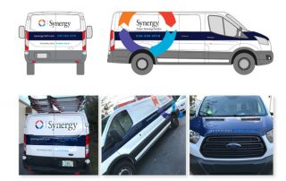fleet-graphics-design - naples-florida - wilson creative group
