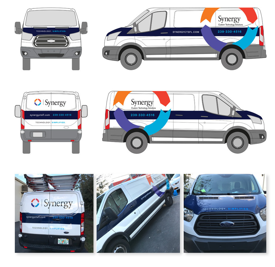 fleet-graphics-design - naples-florida