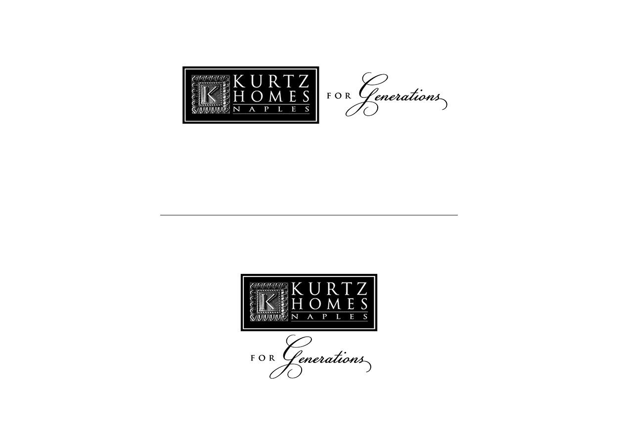 logo design naples florida wilson creative group