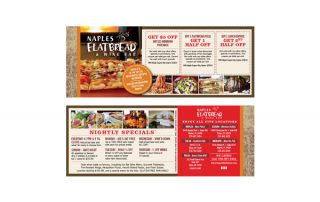 menu-design-naples-florida-thumb