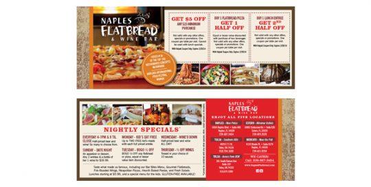 menu-design-naples-florida-thumb