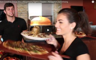 restaurant-commercial-agency-florida-naples