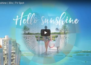 tv-commercial-naples-florida