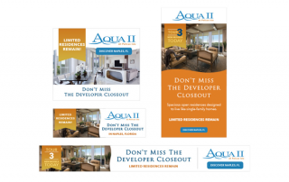 web-banner-design-florida-aqua
