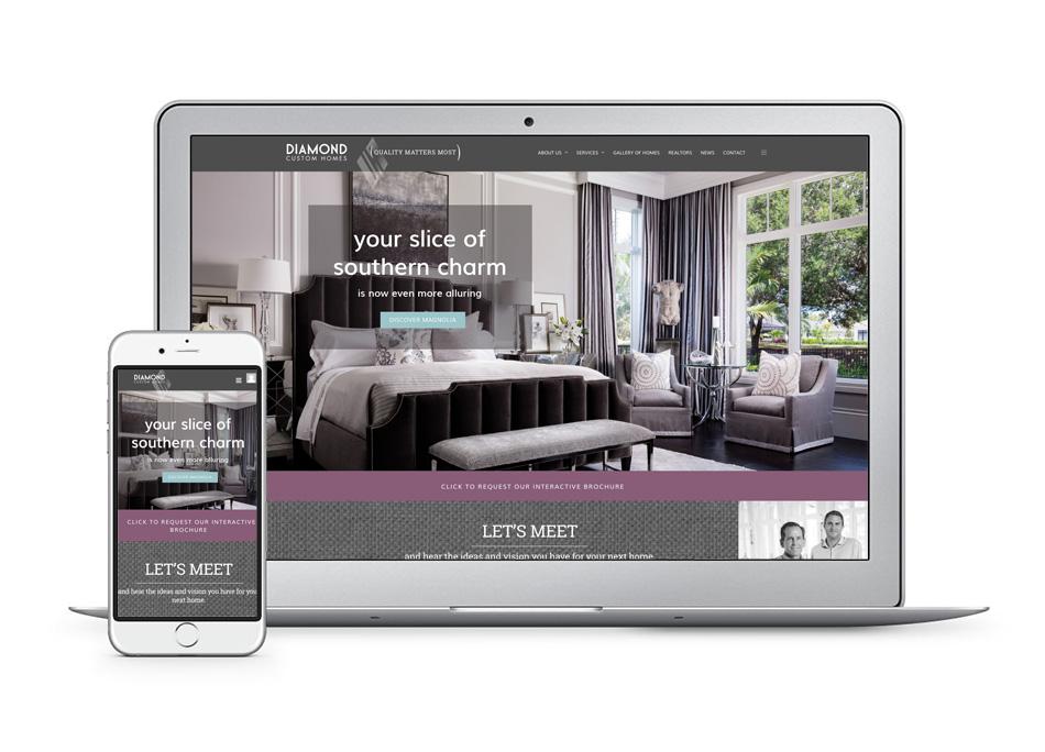 web-design- naples-florida
