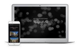 web-design-naples-florida-kurtz