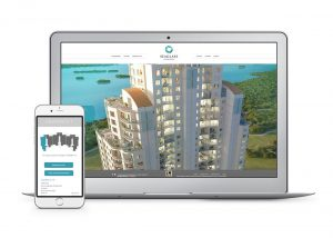 web-design-naples-florida-wcgpros--sea