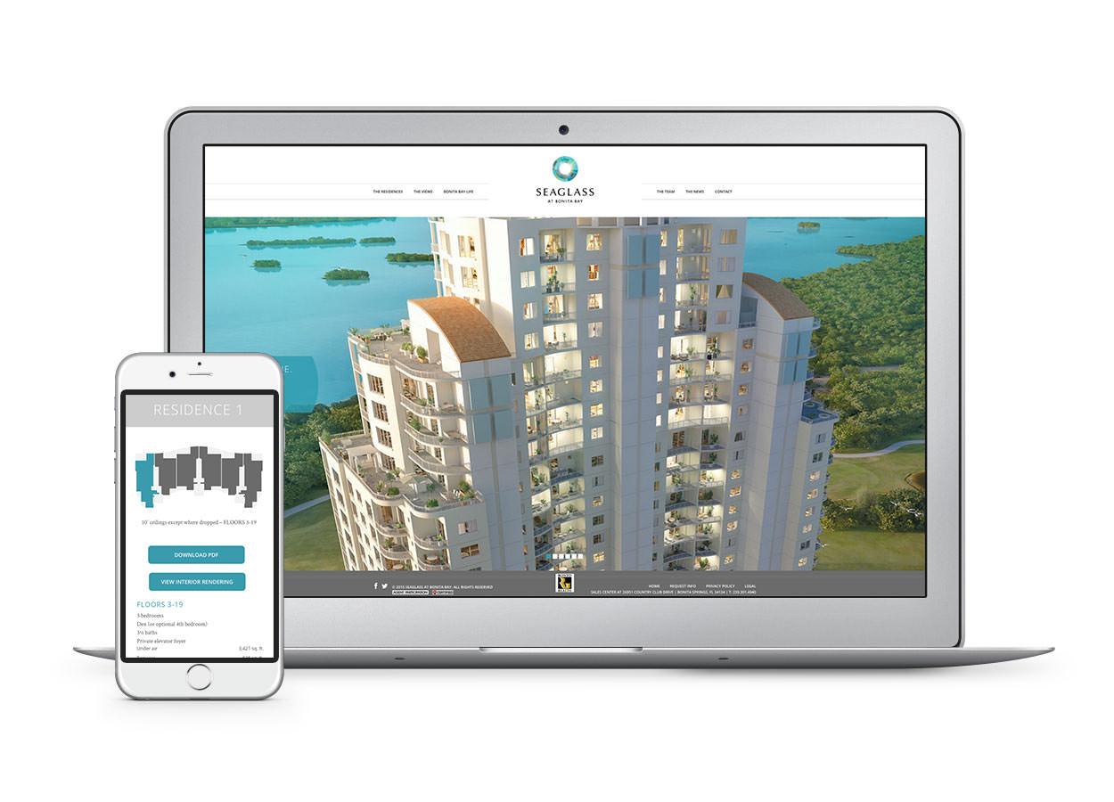 web-design-naples-florida-wcgpros--sea