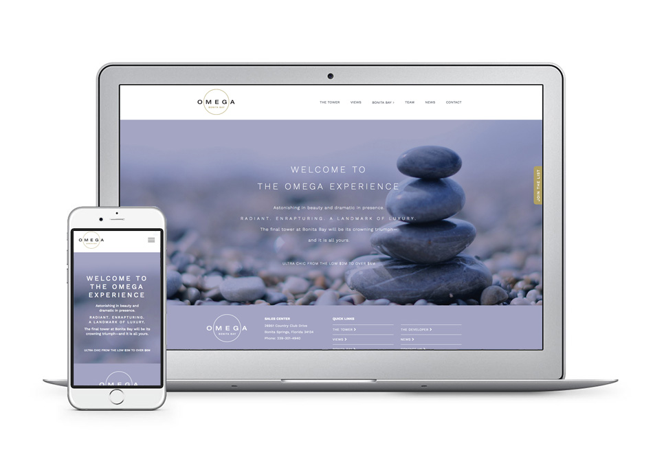 website-design - naples-florida