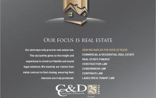 ad-design-naples-florida-law-firm