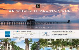 ad-design-naples-florida-wilson-creative-group
