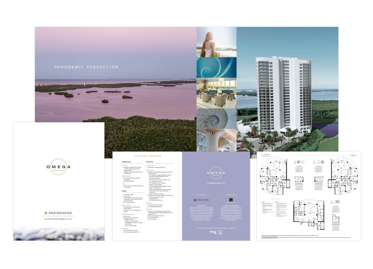 brochure-design-by-wilson-creative-group