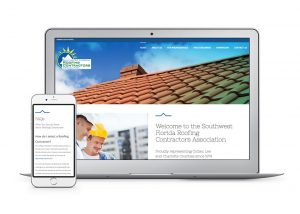 web-design-southwest-florida