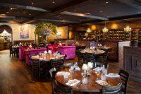 Pazzo! Cucina Italiana Newly Renovated - Fifth Avenue South