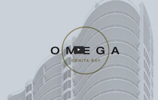 Omega at Bonita Bay - TV Commercial