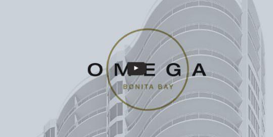 Omega at Bonita Bay - TV Commercial