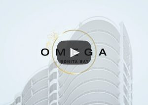 Omega at Bonita Bay TV Commercial