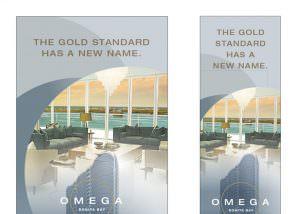 Omega at Bonita Bay - Web Banners Design - Southwest Florida