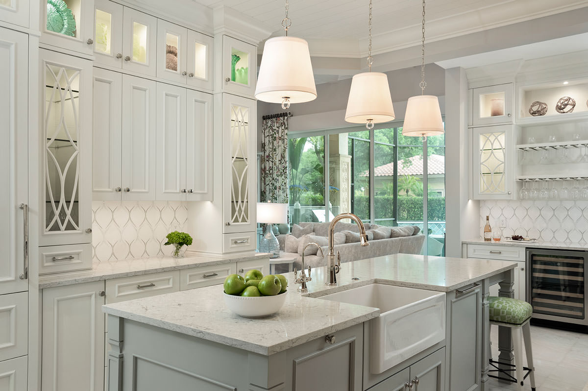 Collins & Dupont Design Group harwick homes enters chrysalis awards with grey oaks