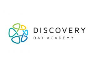 Discovery Day Logo Design - Southwest Florida