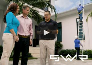 TV Commercial Agency Southwest Florida