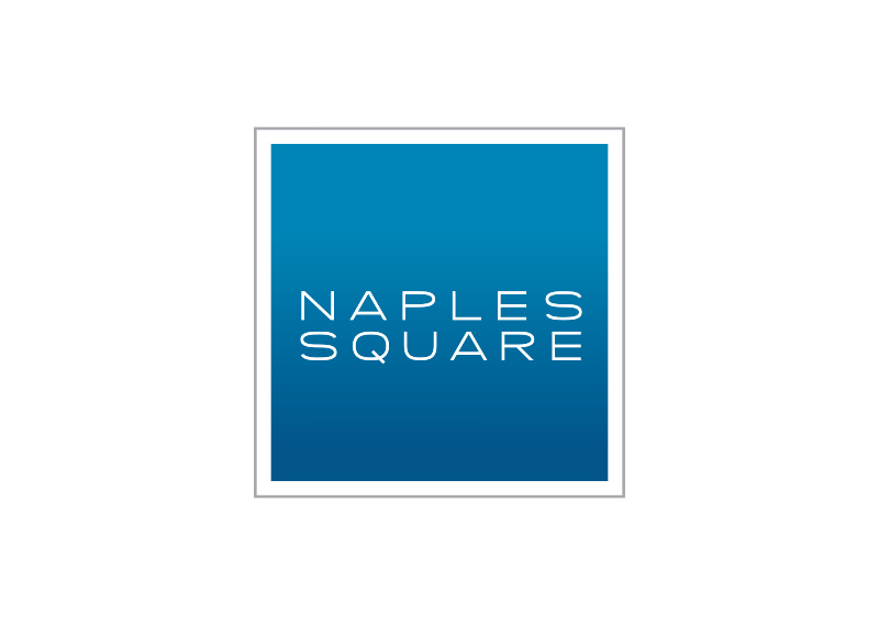 Logo Design Naples Florida