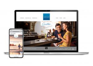Web Design Naples Florida