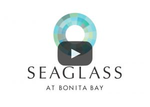 Seaglass at Bonita Bay - TV Commercial Advertising - Southwest Florida
